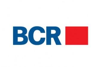 Businessul mic și mijlociu poate beneficia de credite accesibile, cu garanții de stat, la BCR Chișinău S.A.