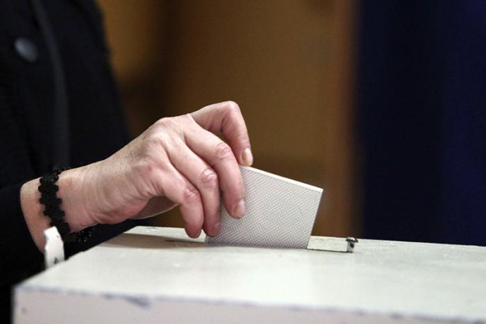 Câți bani vor fi cheltuiți pentru organizarea alegerilor parlamentare din 2014