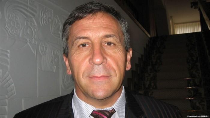 """""""Cazul Pădurea Domnească"""": Fostul director Moldsilva, recunoscut în calitate de bănuit"""