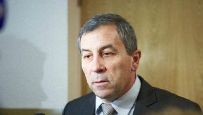 """""""Cazul Pădurea Domnească"""": Ion Lupu, fostul director Moldsilva, pe banca acuzaților"""
