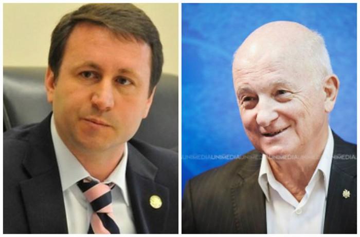 Ce spun experții despre retragerea lui Marian Lupu din cursa electorală: Nu sunt sigur că toată armata de loialiști de prin teritoriu va urma gestul candidatului PDM