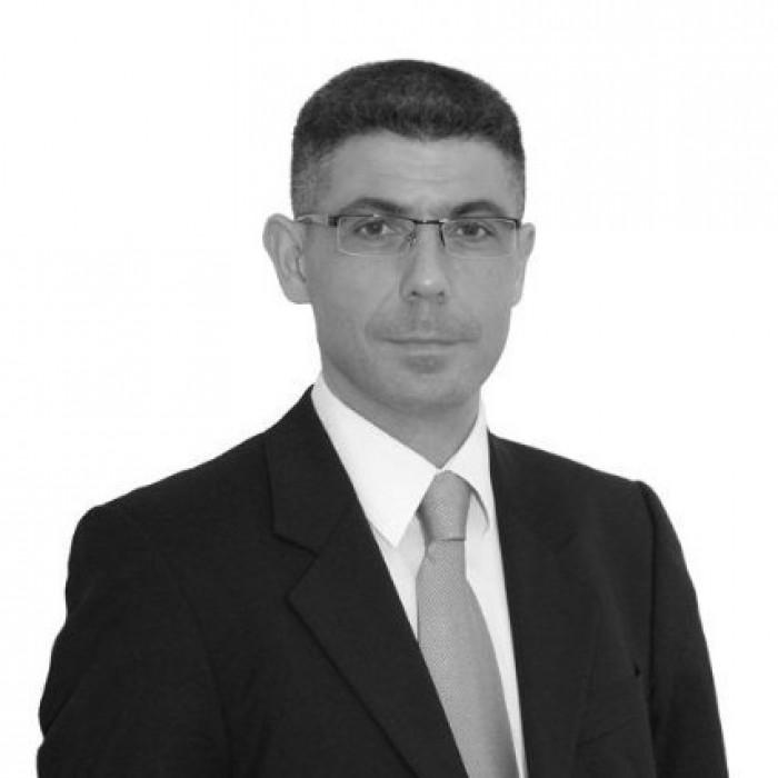 Cine este Stephane Christophe Bride, candidatul la funcția de Ministru al Economiei