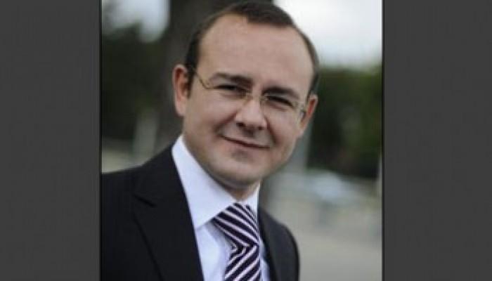 Consulul moldovean din Frankfurt, rechemat la Chișinău
