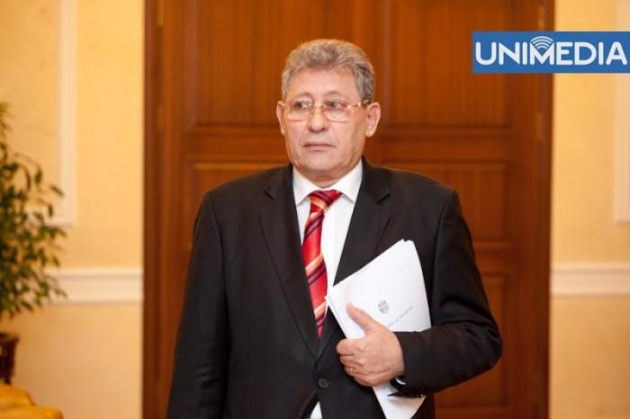 PL și PLDM văd diferit soluția pentru problema alegerii șefului statului
