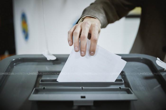 Update 19:00. Votul diasporei! Moldovenii din Italia rămân cei mai activi
