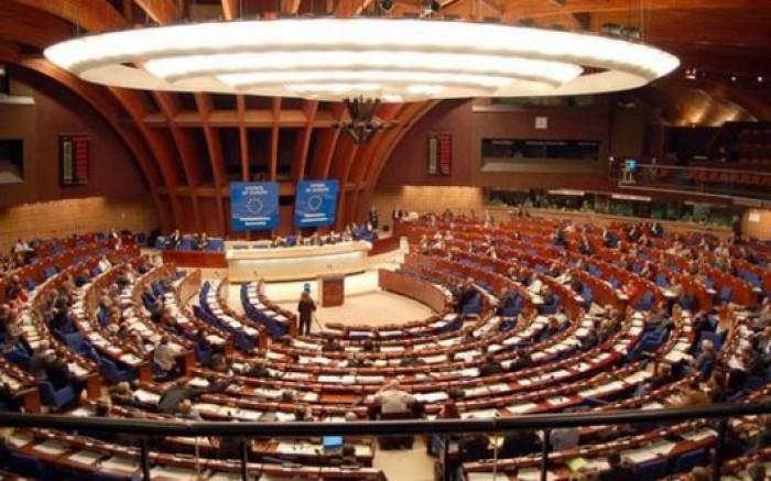 Delegația Parlamentului participă la sesiunea de iarnă a APCE