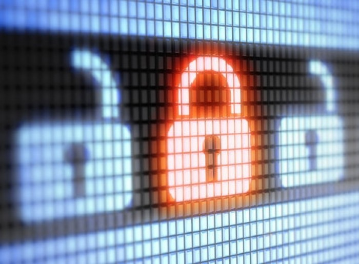 DEZBATERE UNIMEDIA: Cum apreciați inițiativa Procuraturii de a reglementa Internetul?