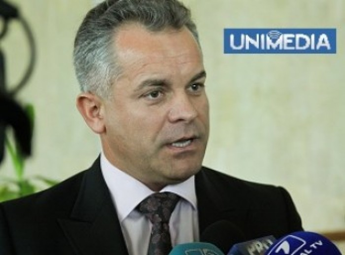 (doc) Documentele prezentate de avocațiii lui Plahotniuc