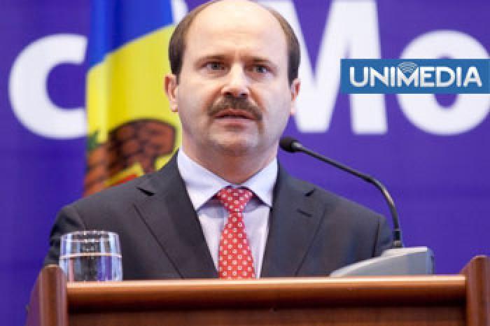 (doc) Valeriu Lazăr și-a declarat veniturile și proprietățile