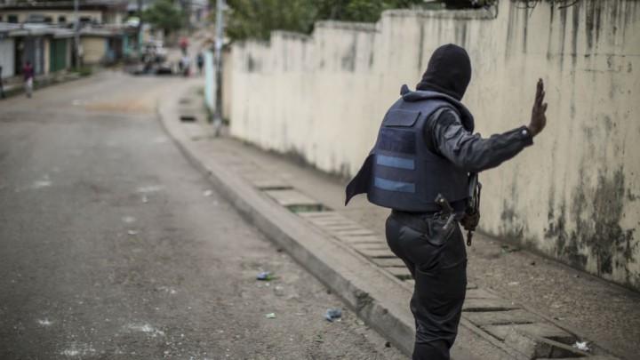 Doi reporteri de la National Geographic, înjunghiați în Gabon. Suspectul ar fi acționat în numele atacurilor SUA împotriva musulmanilor