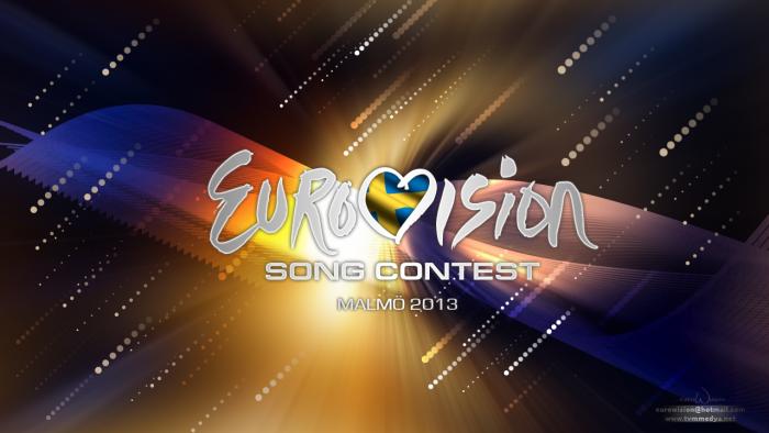 Eurovision 2013: Moldova va evolua în prima semifinală a concursului