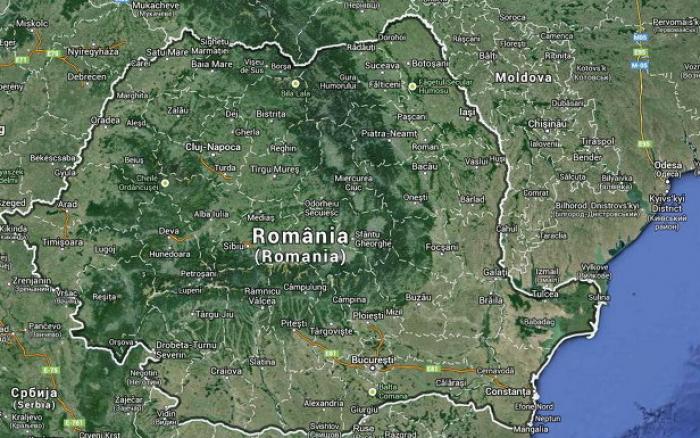 Exercițiu de imaginație: Cum ar arăta economia României dacă s-ar reunifica cu R. Moldova