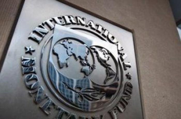 Ne iartă? FMI va veni într-o nouă misiune la Chișinău