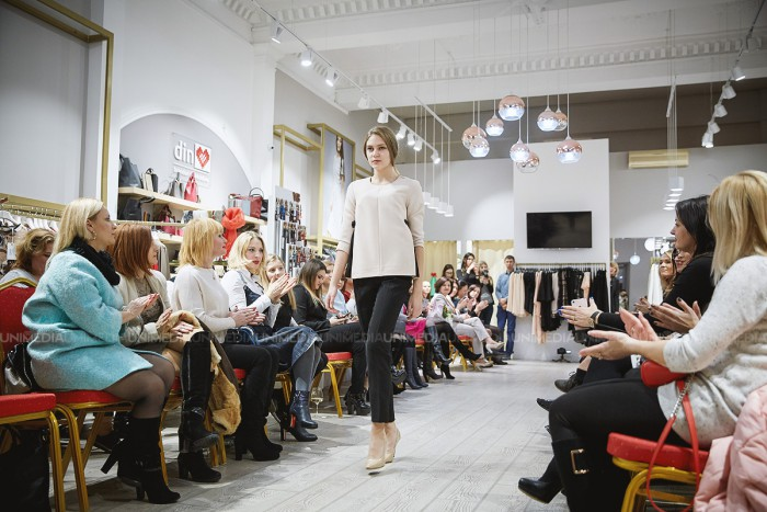 (foto) Industria fashion din Republica Moldova: Secretele start-up-urilor de succes din lumea modei