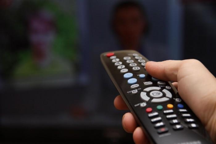 (grafic) Câte locuințe din Moldova au televiziune prin cablu