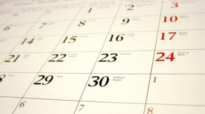 Guvernul a decis: 25 decembrie, zi de odihnă! Partea proastă: Se recuperează!