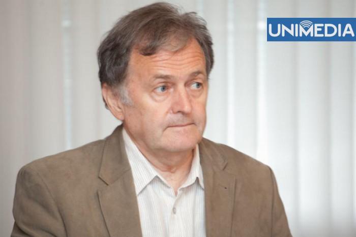 (video) Hadârcă încă îl mai așteaptă pe Sturza: Nu e târziu nici în ultimul ceas să se răzgândească