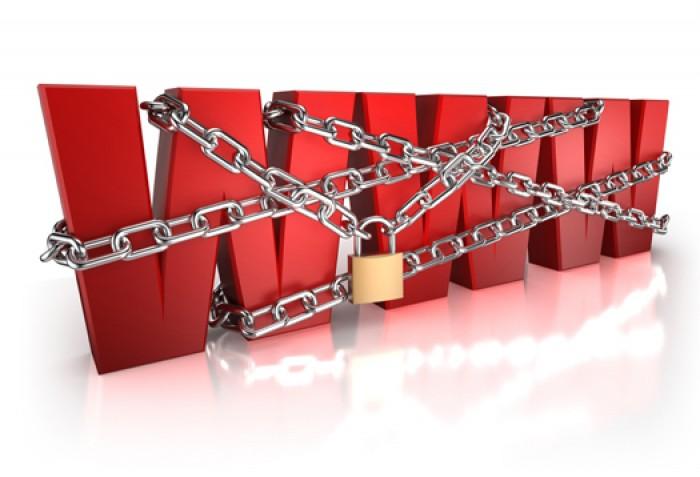 Procuratura vrea să oblige providerii de Internet să blocheze site-urile incomode