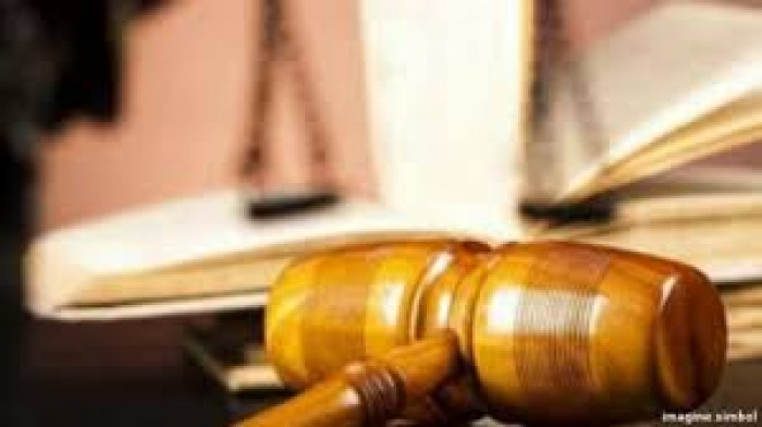 """Legea """"Avocatul Poporului"""", trecută de prima lectură în Parlament"""