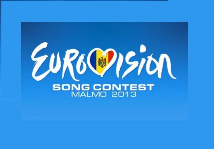 (video) Înregistrarea celei de-a doua semifinale a preselecției naționale Eurovision 2013