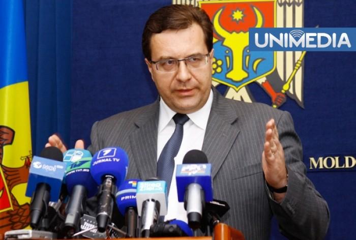 """(video) Lupu declară că AIE nu mai este funcțională: """"Nu exclud că vor avea loc alegeri anticipate"""""""