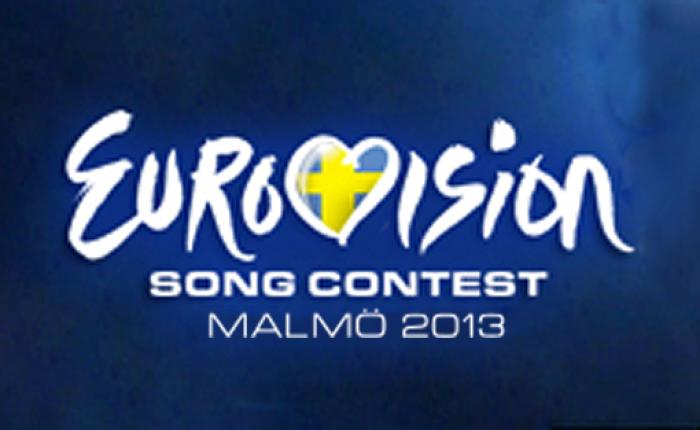 Organizatorii Eurovision 2013 dau asigurări că interpreții cu piese proprii vor fi acceptați în concurs