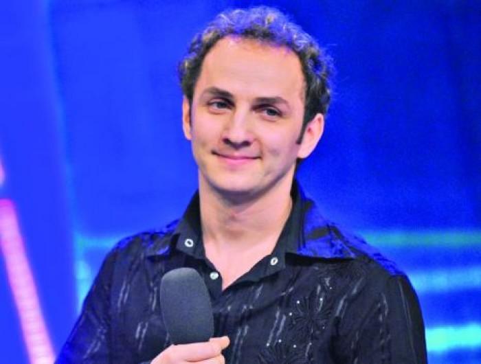 Trăistariu: Moldova ar fi luat un loc mai bun la Eurovision dacă piesa era în engleză