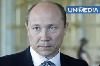 """""""Minciuni!"""", spun PLDM și PD despre acuzațiile lui Voronin"""
