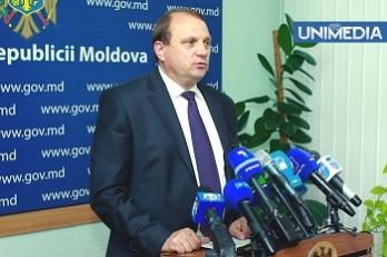 Ministerul Agriculturii: Promisiunile electorale ale comuniştilor au compromis procesul subvenţionării