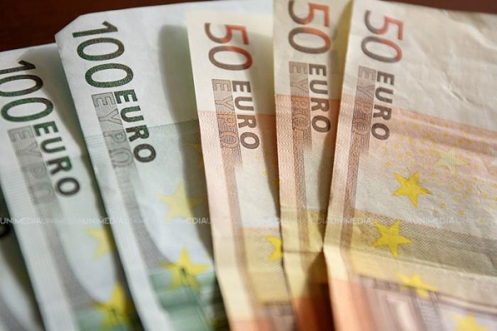 Ministerul Justiției vine cu noi precizări la anunțul UE de a nu mai transfera 28 mil. de Euro pentru reforma Justiției