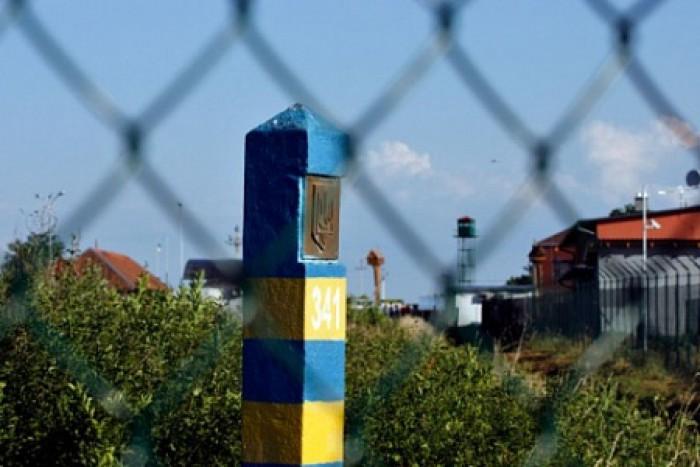 Ministerul ucrainean al Apărării: Există o amenințare militară din partea Transnistriei