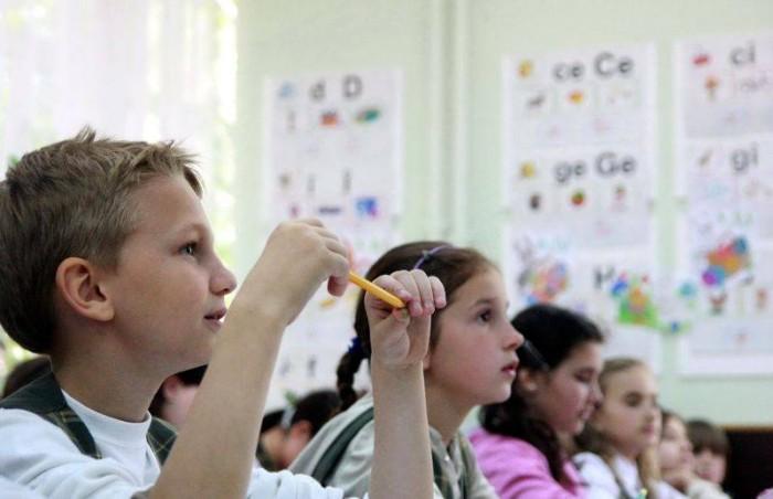 Ministerul Educației se opune intonării imnului în școli