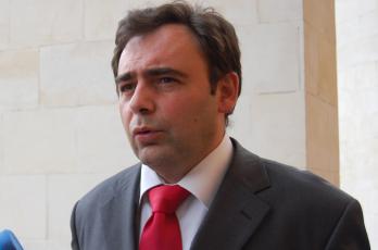 (video) Moldavskie Vedomosti: Tkaciuk a fost cel care a pus cruce pe coaliția PD-PCRM