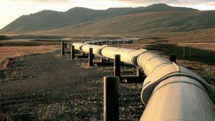 Moldova începe în august lucrările la gazoductul Iași-Ungheni