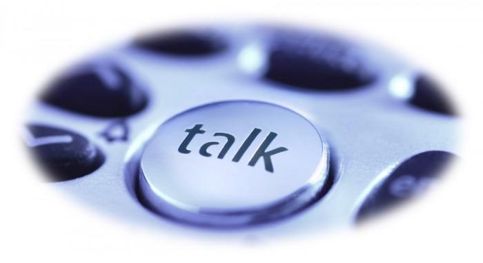 Moldova va învăța de la Estonia cum să aplice standardele UE în reglementarea telecomunicaţiilor