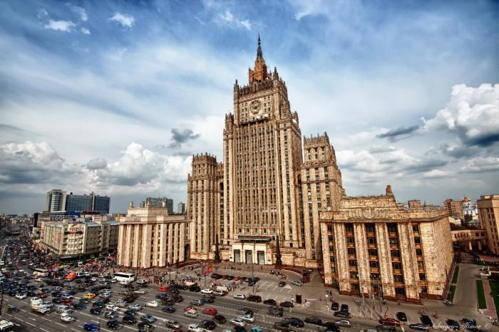 Moscova cere executarea Acordului semnat între Ianukovici şi liderii opoziţiei din Ucraina