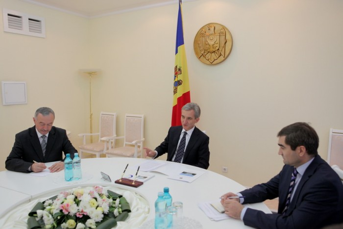 NATO va acorda Republicii Moldova asistență în securitatea cibernetică