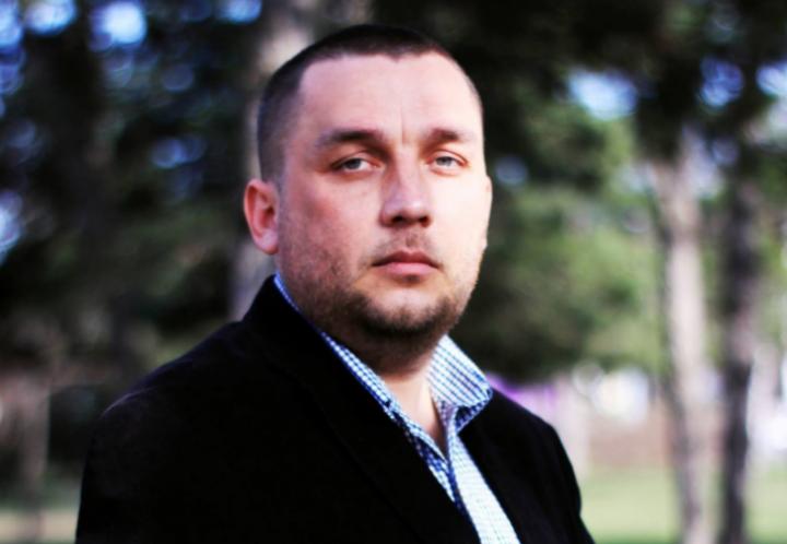 """NewsMaker: O bancă nu i-ar permite candidatului din partea partidului """"Casa Noastră-Moldova"""" să deschidă fond electoral. Ar avea dreptul doar liderul, Grigore Petrenco"""
