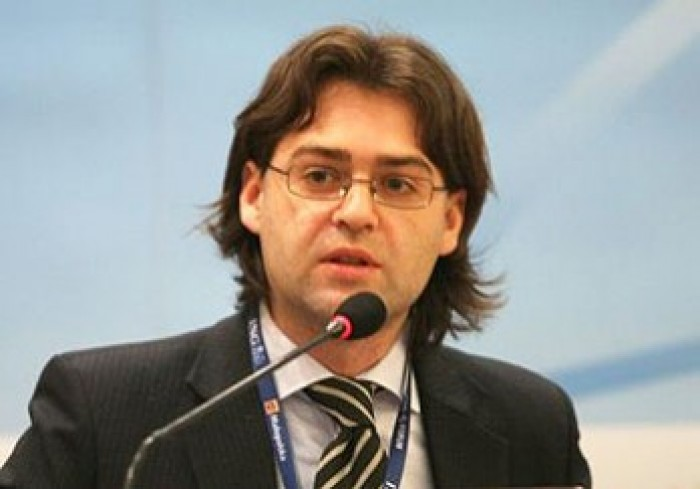 Nicu Popescu revine la Guvern! Lutenco, numit șef în relațiile cu Diaspora