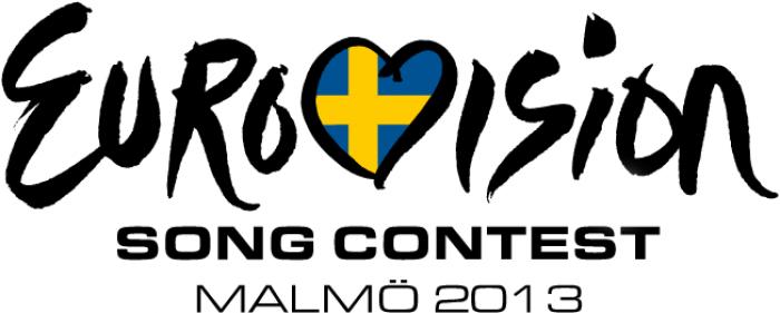 La etapa naţională Eurovision 2013 au fost depuse un număr record de cereri