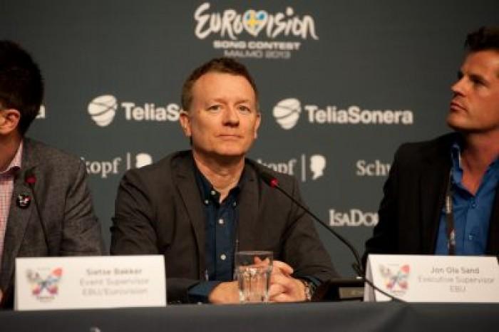 Organizatorii Eurovision reacționează la scandalul diplomatic provocat de presupuse fraude la televoting