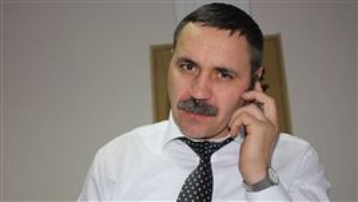 Pântea rămâne încrezător: Imaginea Procuraturii Generale poate fi restabilită