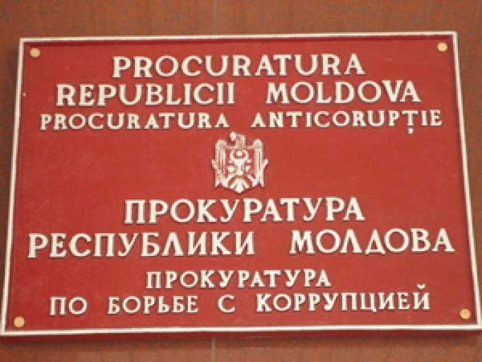 Procurorii au expediat în instanţă cauza penală  privind tentativa de corupere a deputaţilor