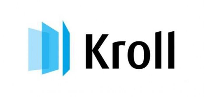 Reacția oficială a companiei Kroll după publicarea raportului