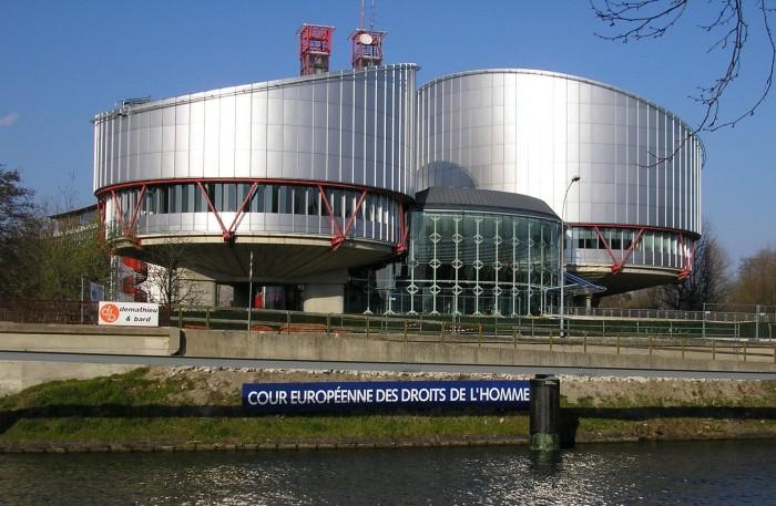 Reguli mai stricte pentru depunerea unei plângeri la CEDO
