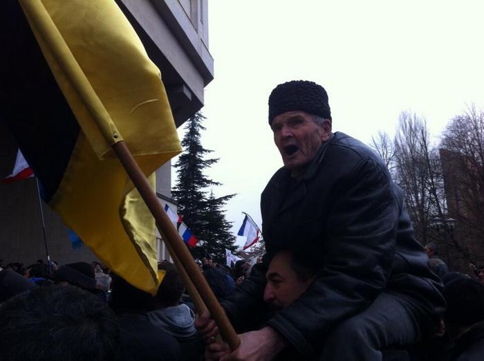 Reprezentanții comunităților creștine cheamă la sistarea confruntărilor în Ucraina