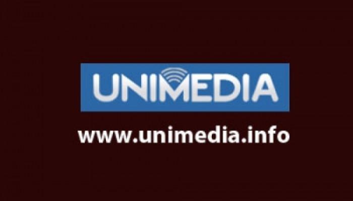 Retrospectiva 2013: Top 10 cele mai citite știri pe UNIMEDIA