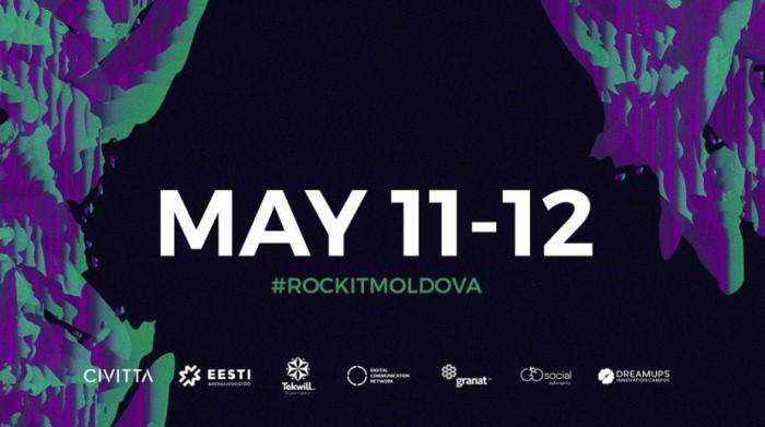 Rockit Digital Conference '17 te invită la revelație