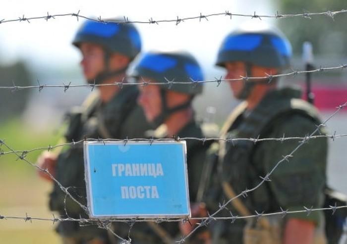 (video) Rogozin: Cerințele de a scoate forțele de pacificare ruse din Transnistria sunt iresponsabile