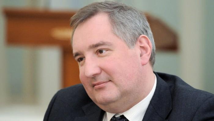 Rogozin: Rusia nu are de gând să țină cont de părerea României